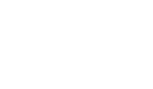 love Alegria Hotels