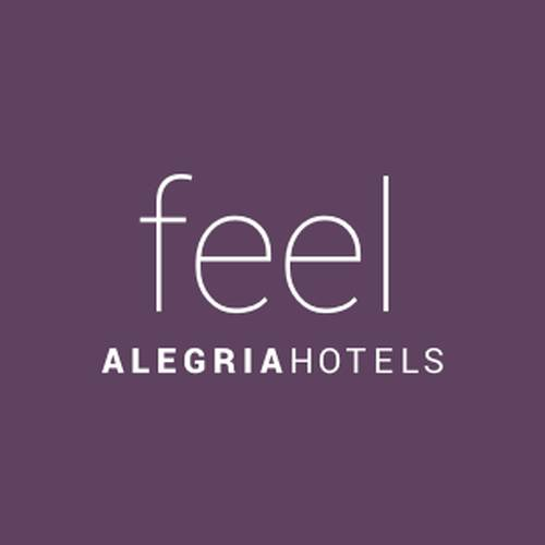 feel Alegria Hotels